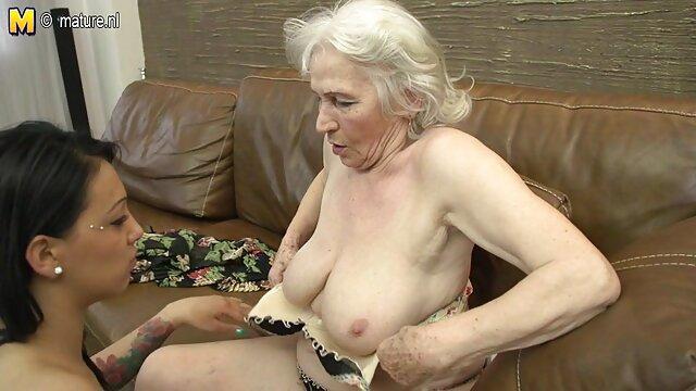 Mutti auf der Fickparty von Ihrem Exmann video sex voiture
