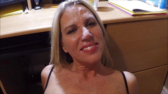 Aniesha video sexe dans la voiture Intense Start Partie 2