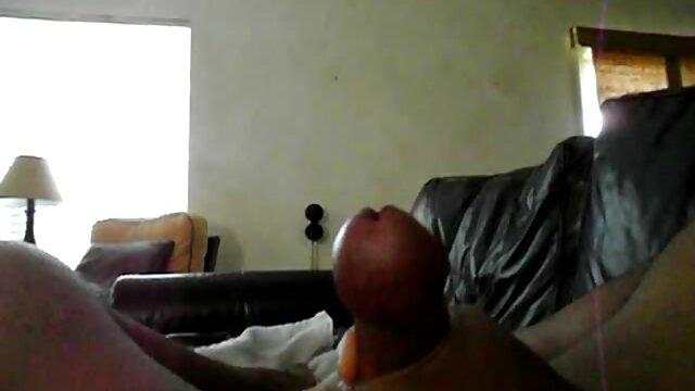 lola fae video sexe amateur voiture