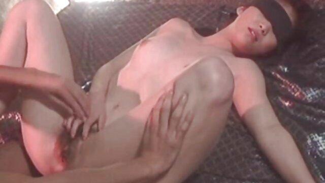Westman83film2 video sexe amateur voiture