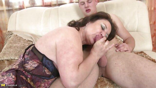 DP classique: video sexe dans une voiture Ona Zee 3