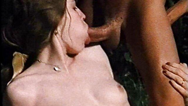 Noir avec blonde française video sexe amateur en voiture