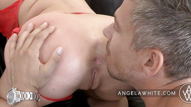 Sexe fantastique (monstres film porno dans la voiture et extraterrestres)
