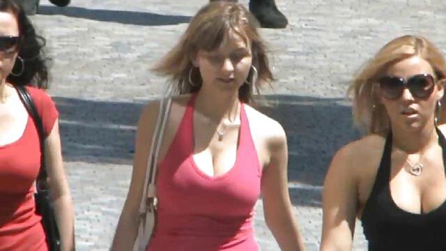 42421 video de sex voiture
