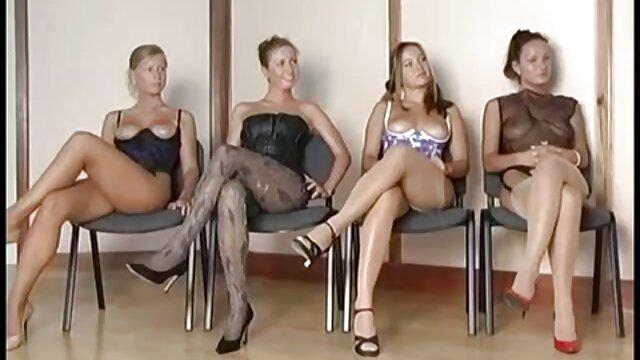 POOksy Whore Compilation 2 (porno amateur porno dans la voiture français)
