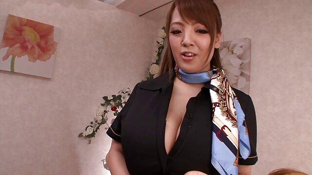 Modèle de video branlette en voiture webcam 53